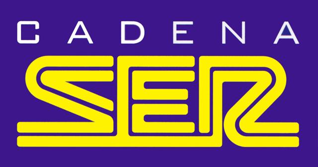 CadenaSer