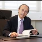 Dr. Santiago Dexeus