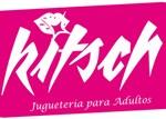 KITSCH2