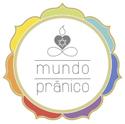 MundoPranico1
