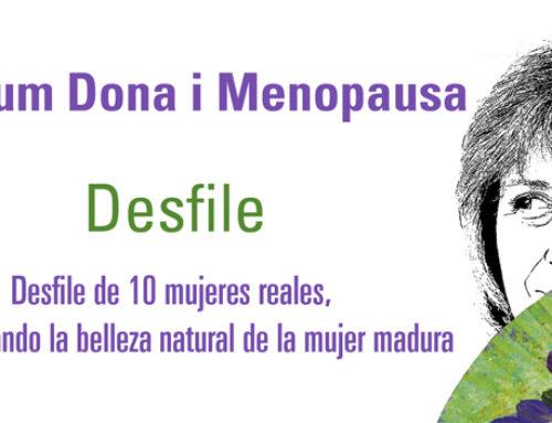 """IIFDM """"II Desfile Mujeres Reales"""""""