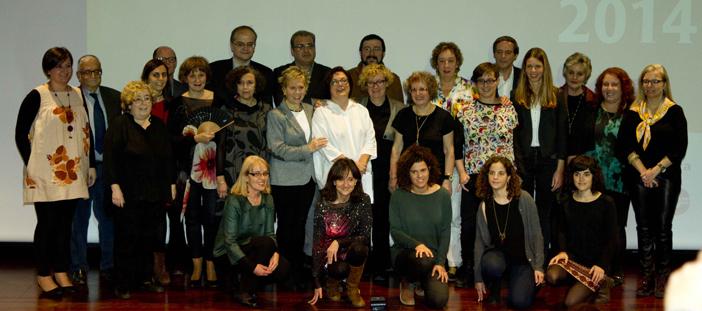 PremiosCNS01bis