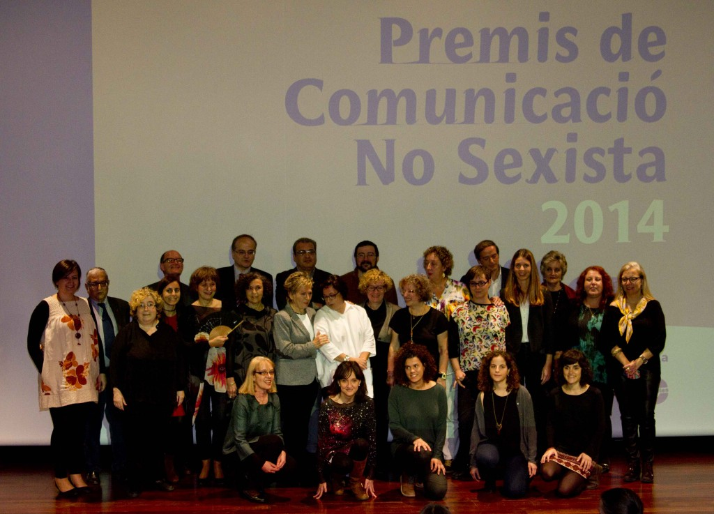 PremiosCNS02