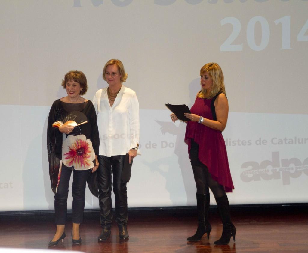 PremiosCNS03
