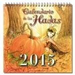 CalendarioHadas2015