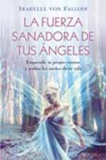 LaFuerzaSanadoraDeTusAngeles2