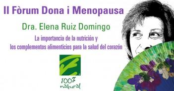 11-ELENA RUIZ