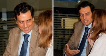 carlos-balmori-entrevista