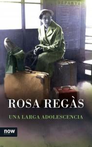 RosaRegas
