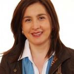 Dra. Adriana Landazabal