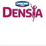 Densia_blanco
