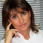 Dra. Inma González