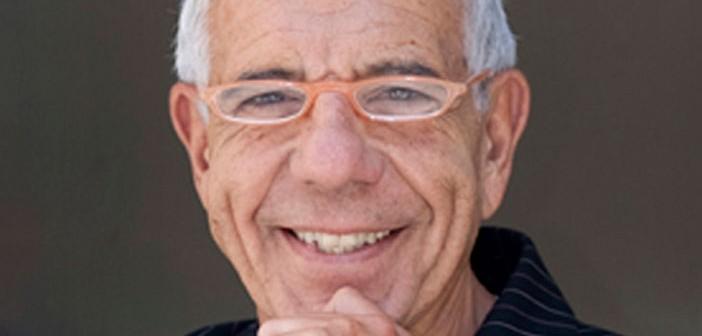 Eduardo-Estivill