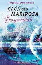 EfectoMariposaProsperidad