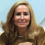 Mayka Sánchez