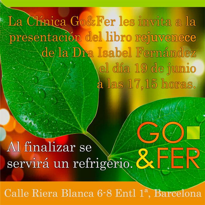 Invitacion-Libro