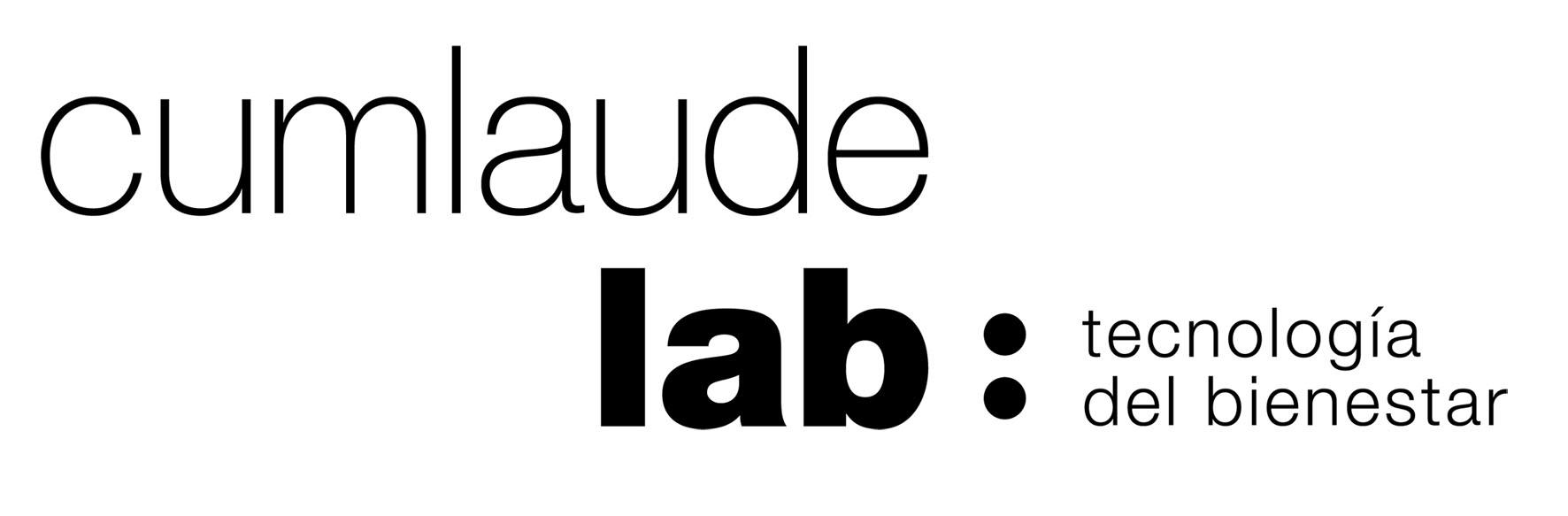 LogoCumlaude