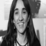 MariaMiretGarcia