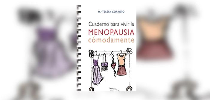 cuaderno_dest
