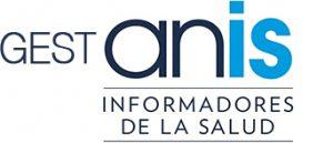 logo_gestanis