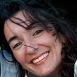 Ana Escudero