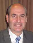 Dr. Manuel Ruiz