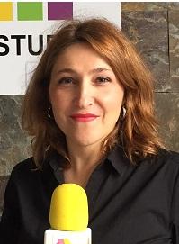 Esther Navarro