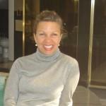 Hortensia Carrer