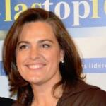 Irene Tato