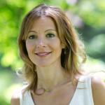 Dña. Laura Ruiz Galarreta, Directora General de la Mujer. Comunidad de Madrid