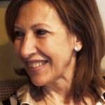 Dra. Lola Ojeda