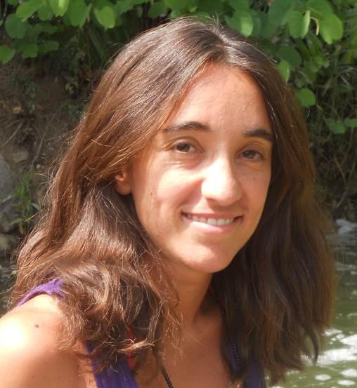 Maria Miret