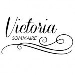 logo-victoria-sommaire-web