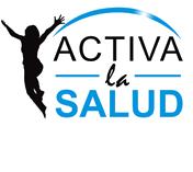 Activa la Salud