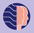 SOCIEDAD INTERNACIONAL DE MENOPAUSIA (IMS)