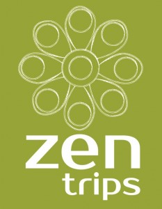 Logo-ZenTrips