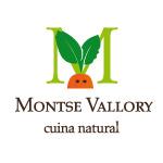 Montse Vallory