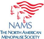 NORTH AMERICAN MENOPAUSE SOCIETY (NAMS)