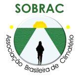 SOCIEDADE BRASILERA DO CLIMATERIO (SOBRAC)