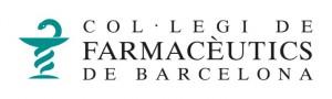 col.legi de farmaceutics de barcelona