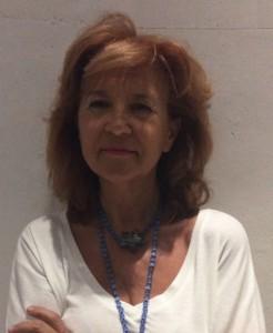 Fela  Moreno