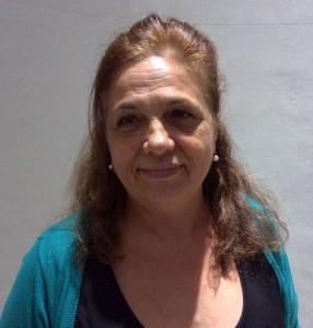 Mercedes Atienza