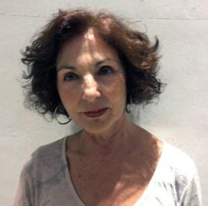Pilar Barrera