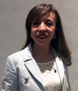Yolanda Leon