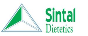 SintalDietetics