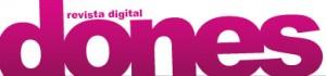 Revista Digital Dones