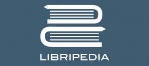 Libripedia