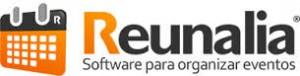 Reunalia