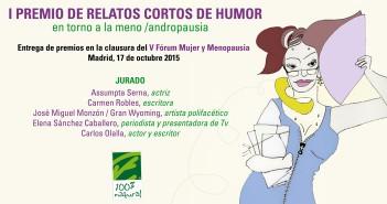 PREMIO_RELATOS