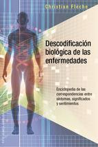 DescodificacionBiologica